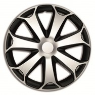 "Image for 14"" Wheel Trims"