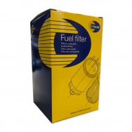 Image for Fuel Filters