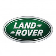Image for Land Rover Space Saver Wheel Kits