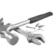Image for Fitting Tools