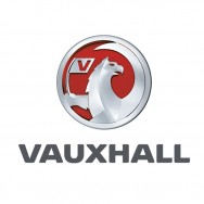Image for Vauxhall Space Saver Wheel Kits