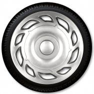 "Image for 12"" Wheel Trims"