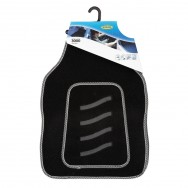 Image for Car Mats, Carpet & Boot Liners