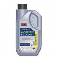 Image for Coolant & Antifreeze