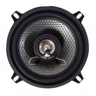 Image for Car Speakers