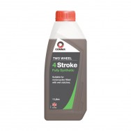 Image for 4 Stroke Oil