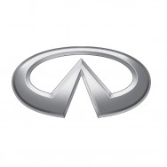 Image for Infiniti Space Saver Wheel Kits