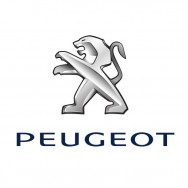 Image for Peugeot Space Saver Wheel Kits