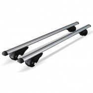 Image for Roof Bars