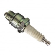 Image for Plugs (Glow & Spark Plugs)