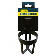 Image for Drink & Cup Holders