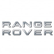 Image for Range Rover Space Saver Wheel Kits