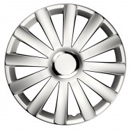 "Image for 17"" Wheel Trims"