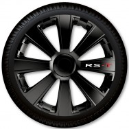 "Image for 15"" Wheel Trims"
