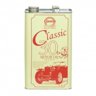 Image for Classic Car Oils