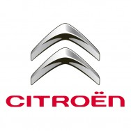 Image for Citroen Space Saver Wheel Kits