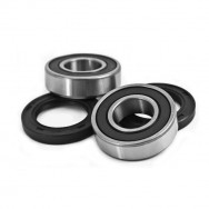 Image for Wheel Bearing Kits