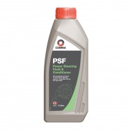 Image for Power Steering Fluid