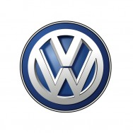 Image for Volkswagen Space Saver Wheel Kits