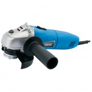Image for Power Tools & Accessories