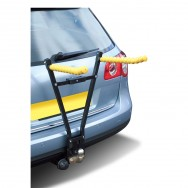 Image for Cycle Carriers