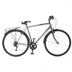 Category image for Trekking Bike
