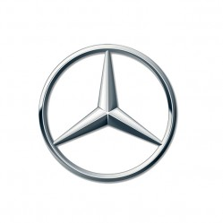 Category image for Mercedes Space Saver Wheel Kits