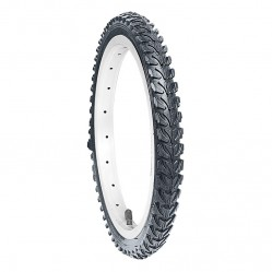 Category image for Wheels, Tyres & Tubes