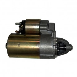 Category image for Starter Motors