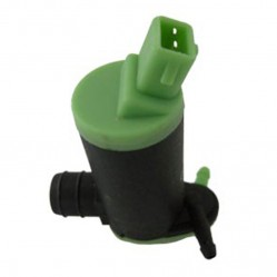 Category image for Washer Pumps & Jets