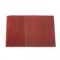 Category image for Sanding Tools & Sanding Paper