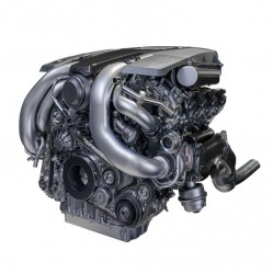 Category image for Engine Parts