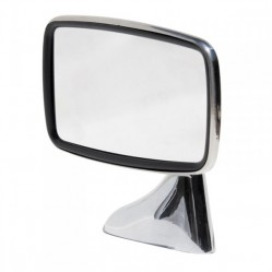 Category image for Mirrors