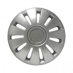 "Category image for 13"" Wheel Trims"