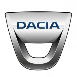 Category image for Dacia Space Saver Wheel Kits