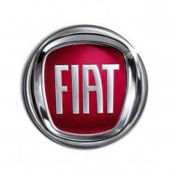 Category image for Fiat Space Saver Wheel Kits
