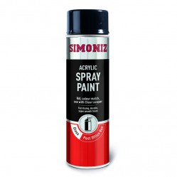 Category image for Van Paints
