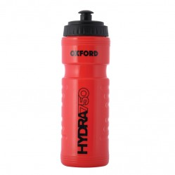 Category image for Water Bottle Accessories