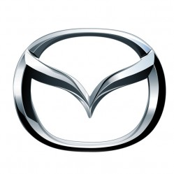 Category image for Mazda Space Saver Wheel Kits