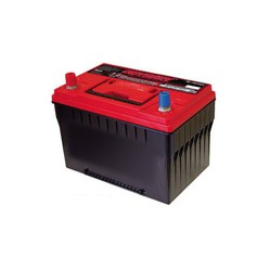 Category image for Remote & Dry Batteries
