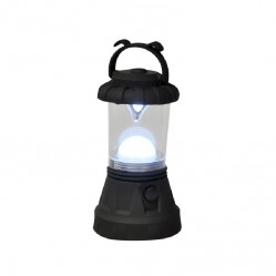 Category image for Caravan & Camping Lighting