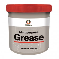 Category image for Grease