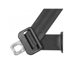 Category image for Seat Belts & Harnesses