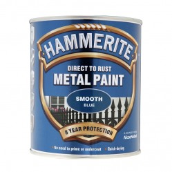 Category image for Hammerite Paints