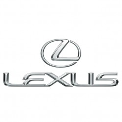 Category image for Lexus Space Saver Wheel Kits