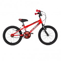 Category image for Kids Bikes