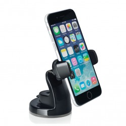 Category image for Gadget Holders