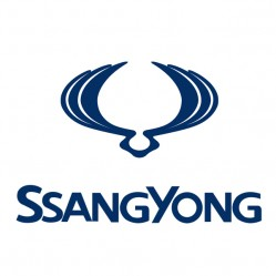 Category image for Ssangyong Space Saver Wheel Kits