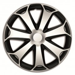 Category image for Wheel Trims