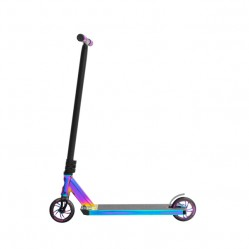 Category image for Scooters